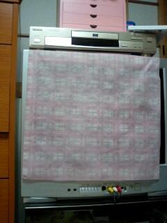 MY テレビ