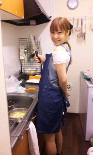 お料理くっきん1